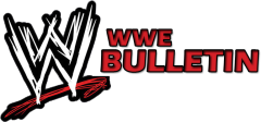 WWE BULLETIN