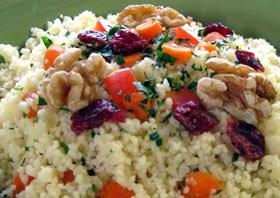 recette-couscous-marocain