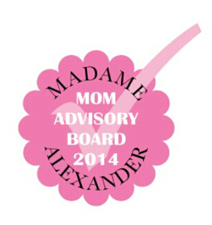 Madame Alexander Doll Co.