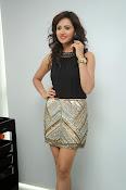 Preethi Rana Glamorous photos-thumbnail-10