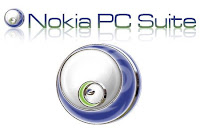 telecharger nokia pc suite gratuit