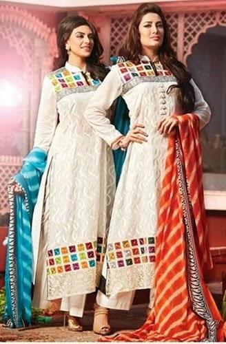tawakkal fabrics Midsummer designs-14
