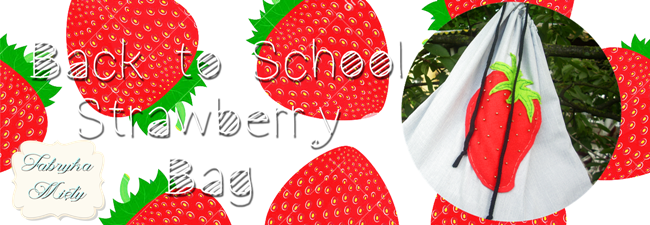 http://fabrykamiety.blogspot.com/2014/08/back-to-school-strawberry-bag.html