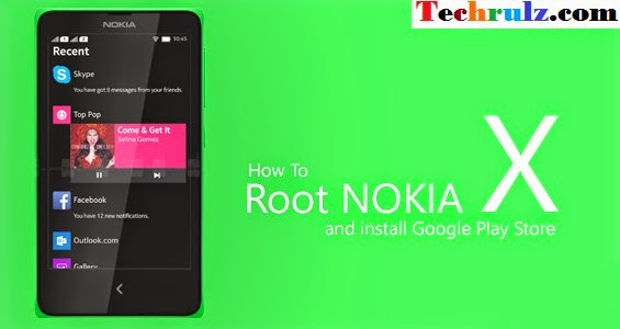 how-to-root-nokia-x-and-install-google-apps-and-play-store