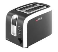 Orient-PT2S02P-2-Slice-Pop-up-Toaster-banner