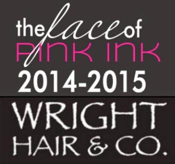 Wright Hair & Co.