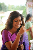 Karthikeya Movie latest Photos Gallery-thumbnail-7
