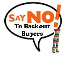 Backoutbuyer