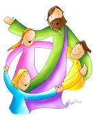 I Congreso de Niños- Invitación imagen
