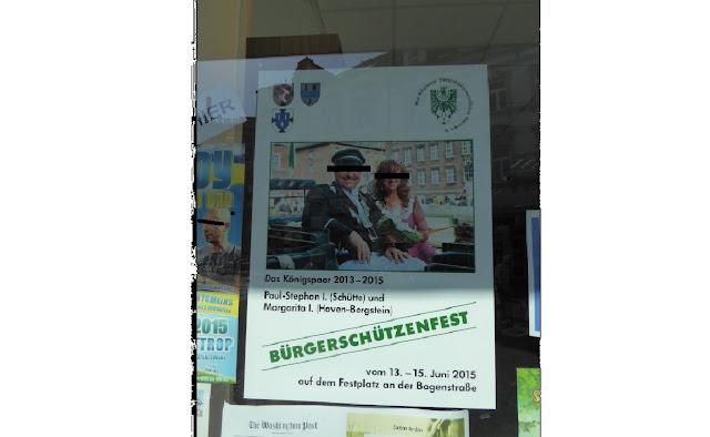 http://www.alte-allgemeine.de