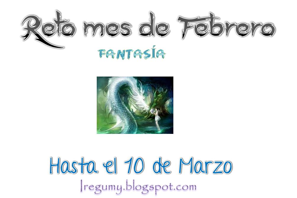 Reto Fantasia