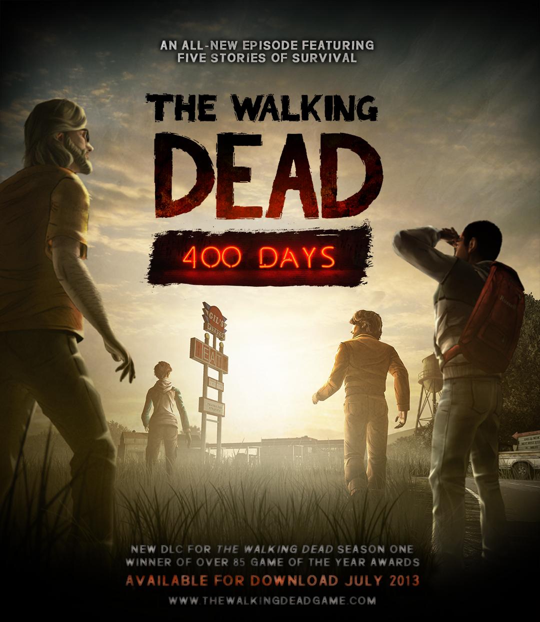 Download the walking dead season 4 torrent