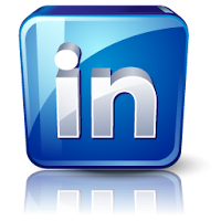 Thumbnail image for How to Increase Your Blog Traffic Through LinkedIn