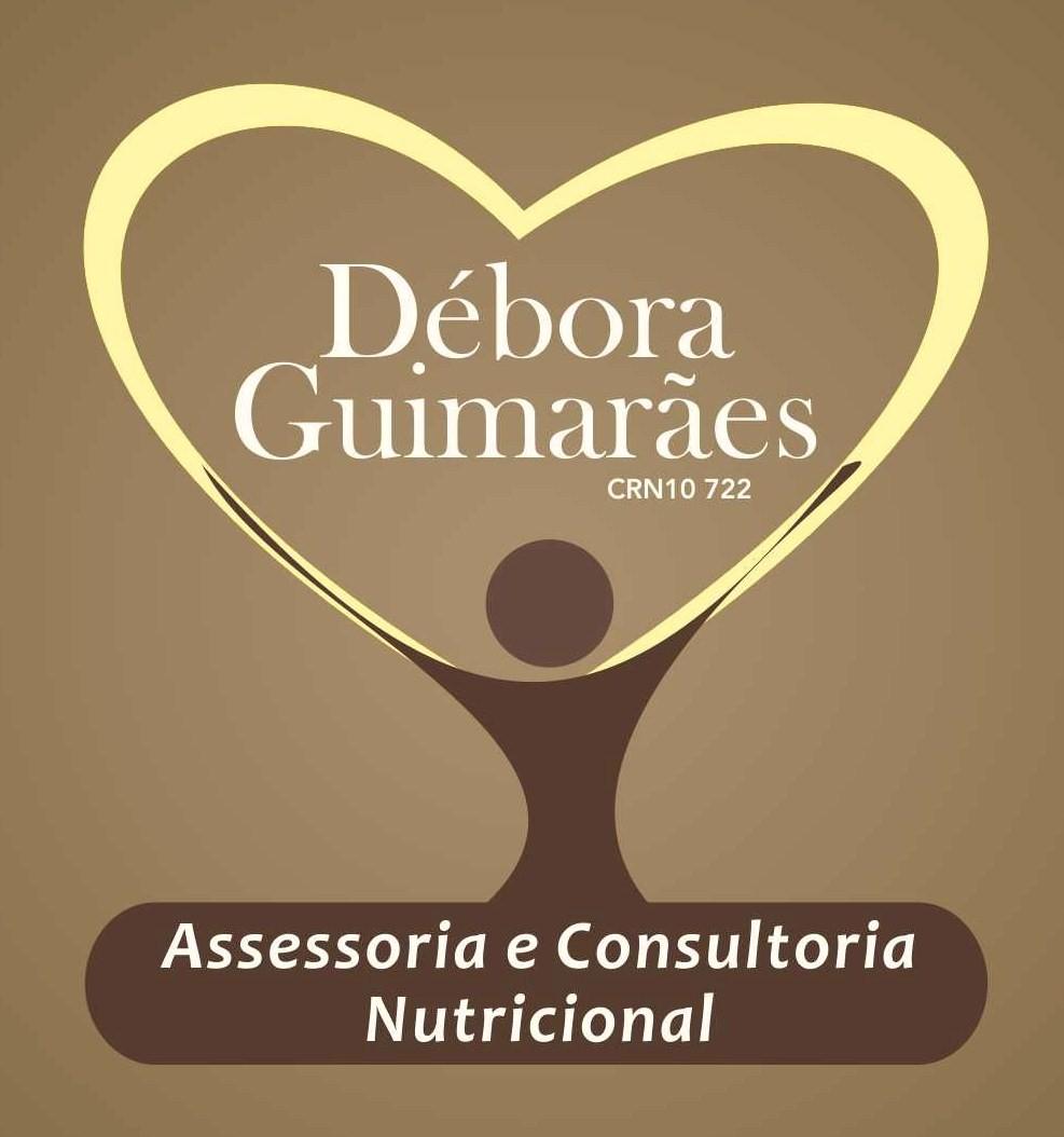 DG Assessoria e Consultoria Nutricional