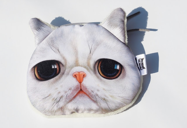 purse-dog