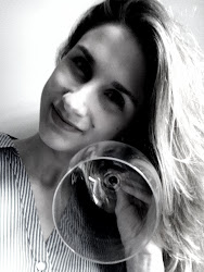 Viviana de Oliveira, Sommelière