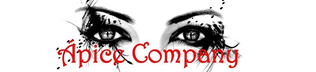Apice Company