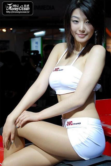 Jo Sang Hee