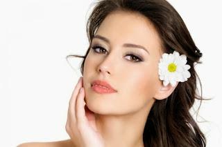 أصلحى عيوب بشرتك و وجهك بأسهل الطرق الطبيعية - الجمال البشرة التجميل نضارة الوجه
