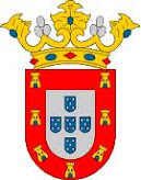 ESCUDO DE CEUTA