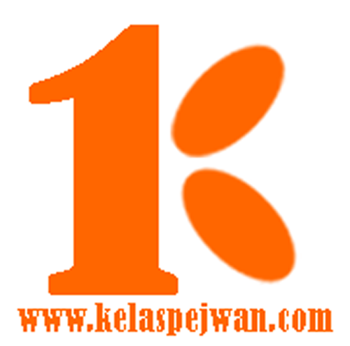 Private SEO KelasPejwan.Com