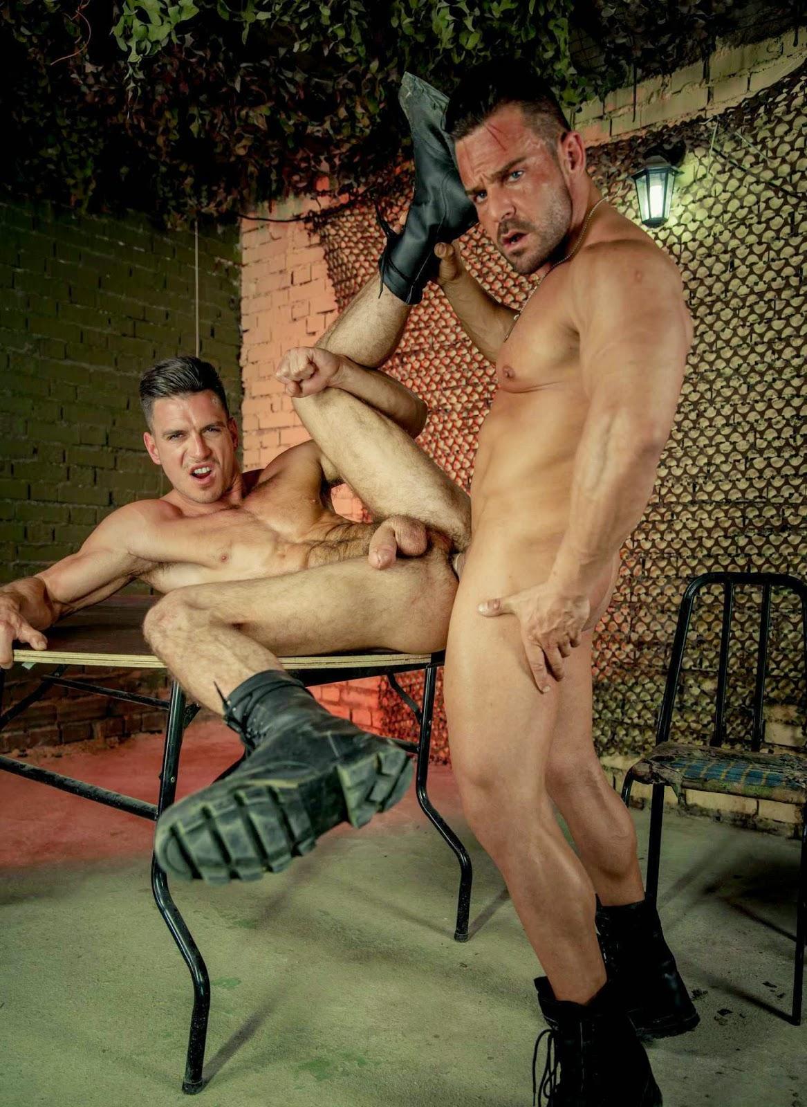 http://www.imagebam.com/gallery/a86uweizcu4251mvnce8eb87wbp98wgj