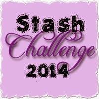 Stash Challenge