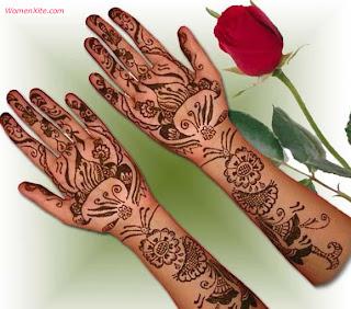 http://4.bp.blogspot.com/-G1LctGACcsQ/TalEvhRTyoI/AAAAAAAAHlg/HcGZjWLu1_s/s640/Two-Hands-Arabic-Mehndi-Design.jpg