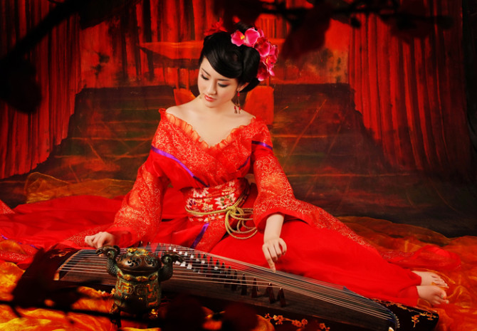 我要送你一首情歌 (wǒ yào sòng nǐ yī shǒu qíng gē),- I want to give you a love song, 但愿带给你一份快乐 (dàn yuàn dài gěi nǐ yī fèn kuài lè),- I hope it will bring you a bit of happiness,