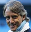 Roberto Mancini Kimdir?
