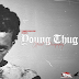 Young Thug Official Discography