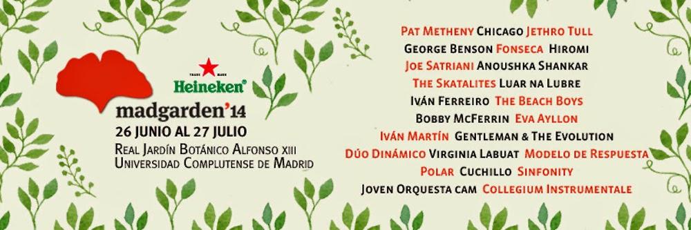http://www.madgardenfestival.com/
