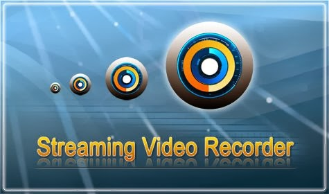 Apowersoft Streaming Video Recorder v4.6.5 Türkçe Full İndir