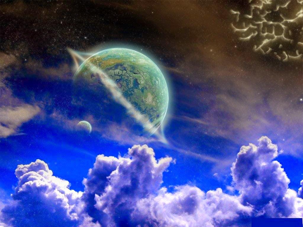 [opini] Fenomena Alam dalam Perspektif Alquran
