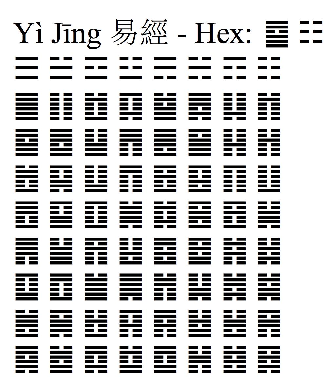 Yijing