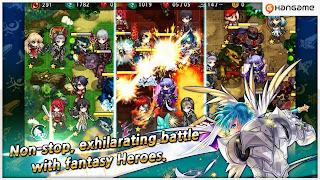 Fantasy Defense 2 v1.0.2KG Trucos (Dinero Infinito)-mod-modificado-truco-android-Torrejoncillo