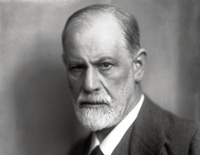 sigmund freud frasi sulle donne - Frasi di Sigmund Freud PensieriParole