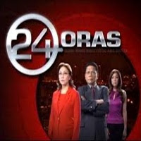 24 Oras June 19, 2013 (06.19.13) Episode Replay