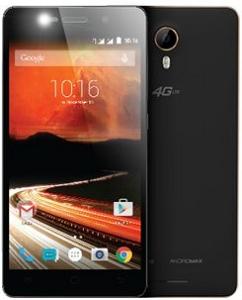 Harga HP Smartfren Andromax R 4G LTE terbaru