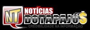 www.dotapajos.com.br - (93) 99229-0476