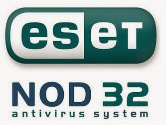 ESET NOD32 Free Download
