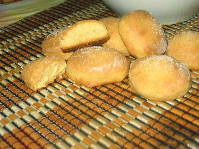 Мягкое печенье сметане рецепт