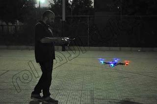 بالصور.. مهندس مصرى يبتكر أصغر 2013-635027718692036005-203.jpg