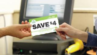 Frugal freebies june 2013 use saveonenergy coupons fandeluxe Images