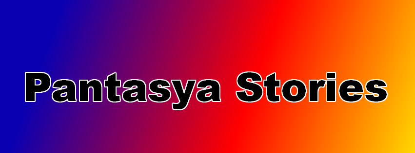 Pantasya Stories