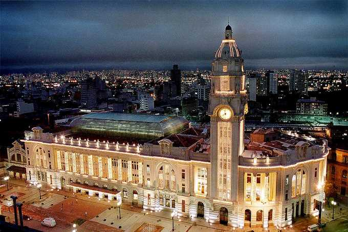 Preço dos Imóveis em São Paulo continua a subir