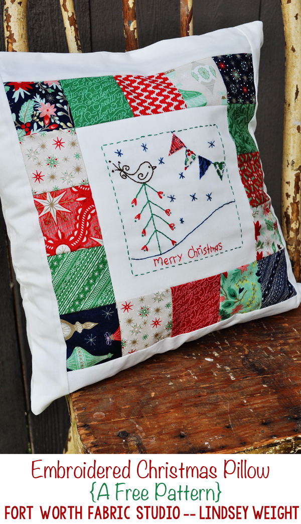 Fort Worth Fabric Studio Christmas Quilts And Sewing Projects