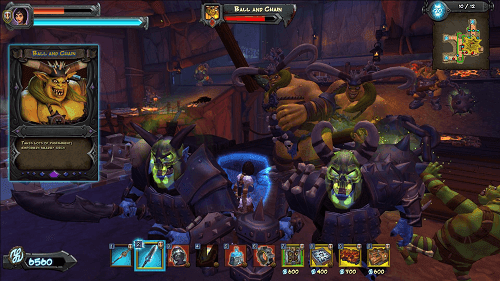 Download Orc Must Die! 2 PC Full Version Gratis 1