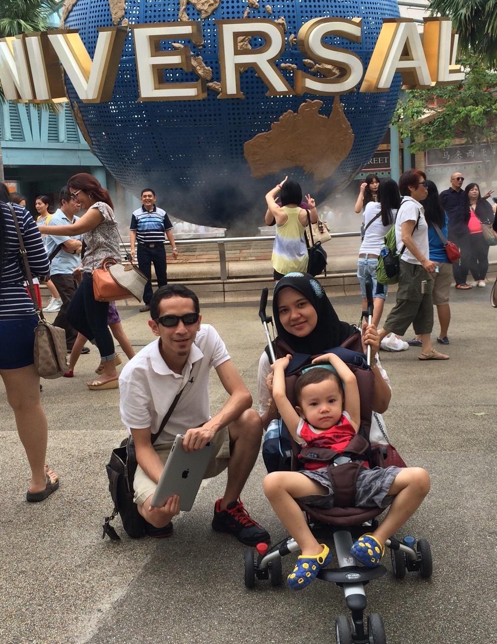 singapore 2015