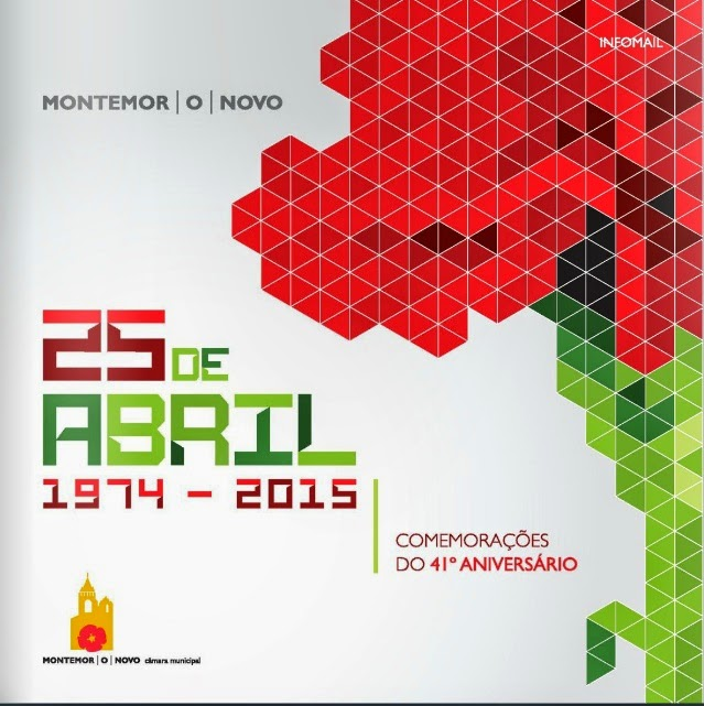 http://issuu.com/canaspaulo/docs/programa_25_de_abril_2015